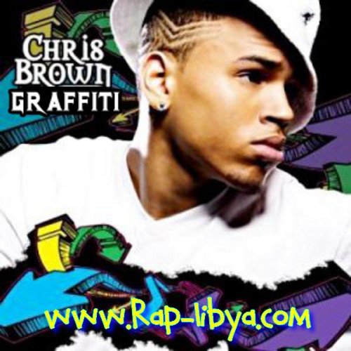 https://libya100.files.wordpress.com/2012/01/chris_brown_graffiti_album_leaked-front-large1.jpg?w=1000