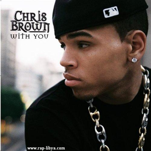 http://libya100.files.wordpress.com/2012/01/chris_brown_with_you.jpg