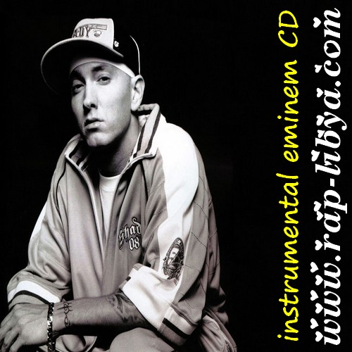 http://libya100.files.wordpress.com/2012/01/eminem-walid-wallpapers-2.jpg