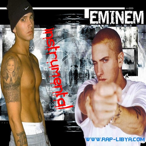 http://libya100.files.wordpress.com/2012/01/eminem_king-of-rappers.jpg