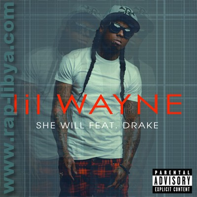 http://libya100.files.wordpress.com/2012/01/lil-wayne-she-will.jpg