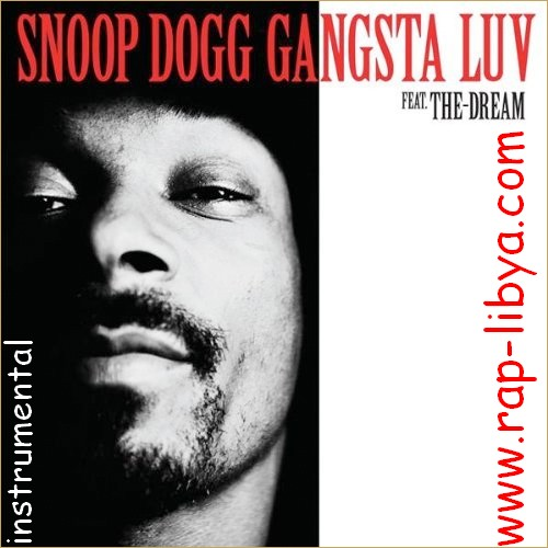http://libya100.files.wordpress.com/2012/01/snoop-dogg-gangsta-luv1.jpg