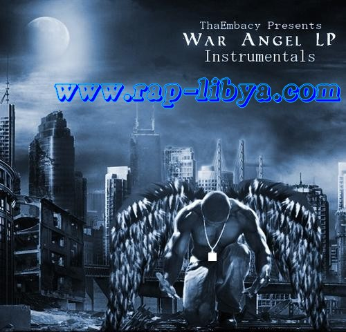 https://libya100.files.wordpress.com/2012/02/50_cent_war_angel_instrumentals-front-large.jpg?w=1000