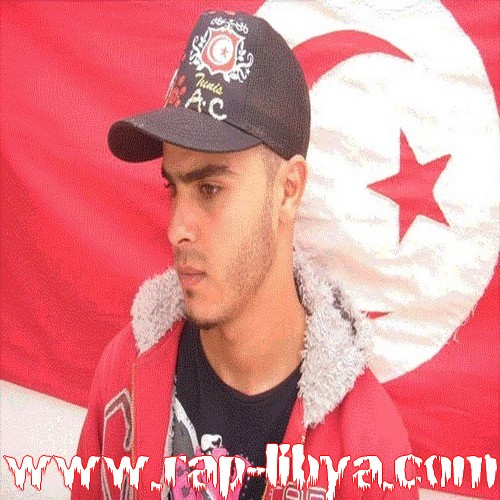 https://libya100.files.wordpress.com/2012/02/elgeneral.jpg