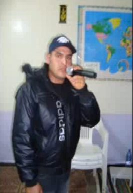 http://libya100.files.wordpress.com/2012/02/untitled2.jpg?w=593
