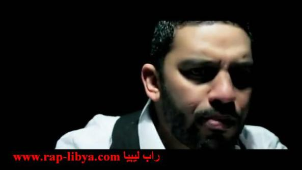 http://libya100.files.wordpress.com/2012/05/balti_-_stop_violence_.jpg?w=593
